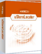 ustorelocator